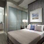 Kingsway By The River - 13261483 0 IndoorBedroom2 150x150