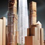 Mirvish & Gehry Condos - 1496309568 8022808 405x532x709x532x139x0 urbantoronto 6448 20 150x150