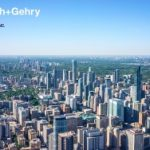 Mirvish & Gehry Condos - 1496309569 9094728 287x188 1 MG 150x150