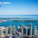 Mirvish & Gehry Condos - 1496309571 9094743 286x192 5 MG 150x150