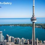 Mirvish & Gehry Condos - 1496309572 9094748 287x192 6 MG 150x150