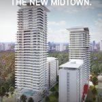 Plaza Midtown - 1496889207 12712199 360x466 PlazaMidtownBuilding 150x150
