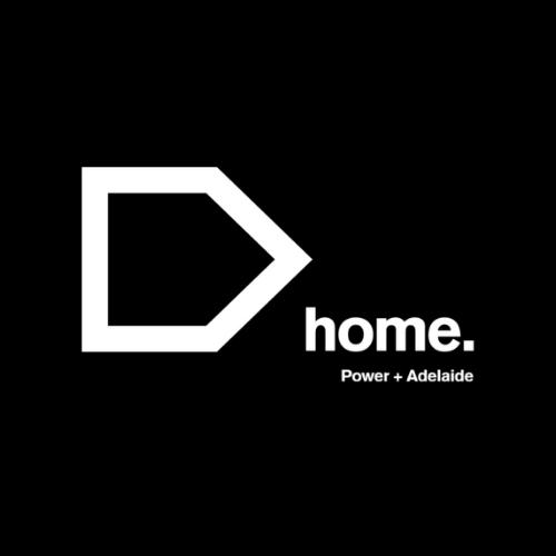 Home Condos