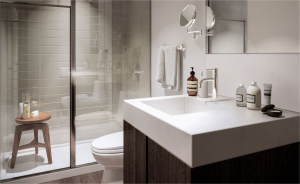 HomeonPower-Bathroom - HomeonPower Bathroom 300x184
