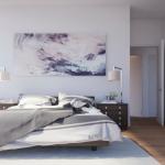 HomeonPower-Bedroom