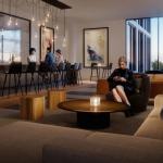 HomeonPower-Lounge