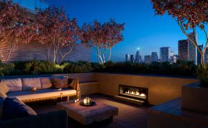 HomeonPower-Rooftop - HomeonPower Rooftop 300x184