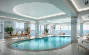 Indoor Pool Rendering - Mirabella7 300x184
