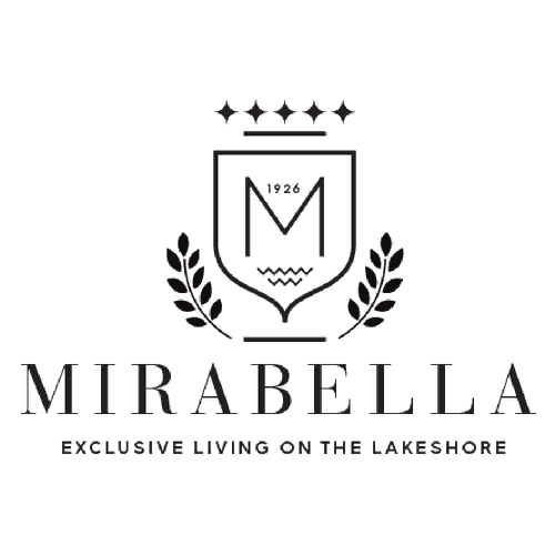 Mirabella West Tower