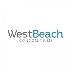 WestBeachLogo - WestBeachLogo 300x300