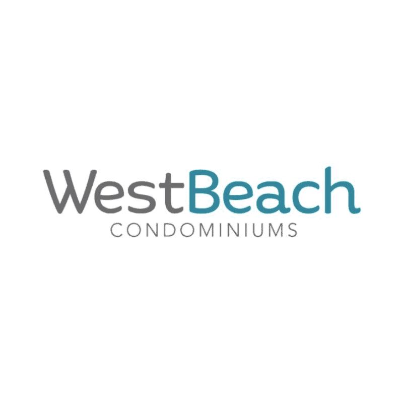 WestBeach Condos
