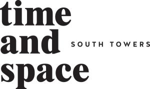 time_and_space_south_towers - time and space south towers 300x178