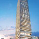 Casa III Condos - 7539368 0 casa3 building 150x150