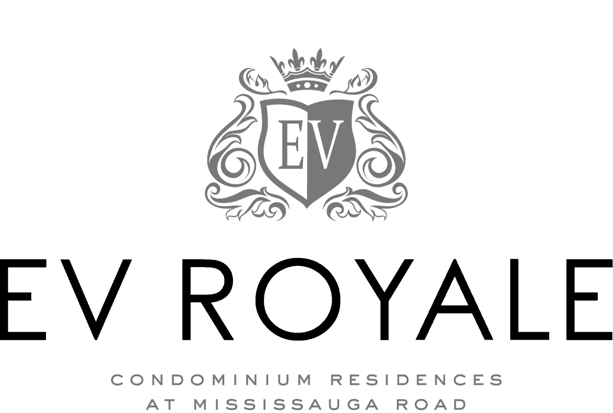 EV Royale Residences
