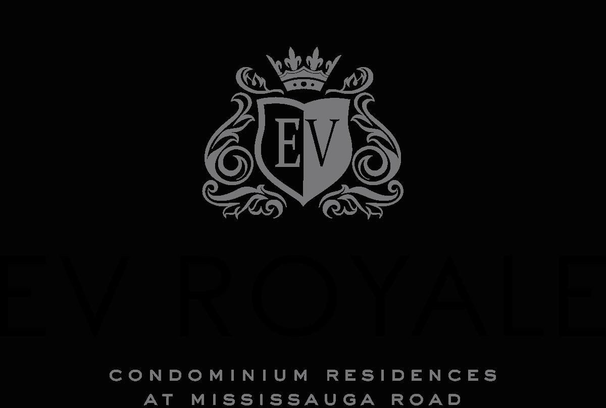 EV Royale Residences