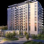 Cocoon Condos - 1460854012 3399694 467x363 building 150x150