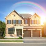 Legacy Homes - 2017 08 02 2 150x150