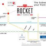 Rocket Condos - 3589998 0 SubwayMap 150x150