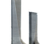 Eau Du Soleil - 8020633 0 rendering 150x150