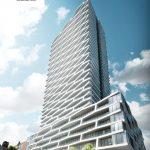 Axis Condo - 8102768 0 Axis Building Render 150x150