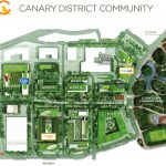 Canary Commons - 8131053 0 area map 150x150