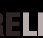 Legacy Homes - Empire Legacy Logo For Screen 720x134 150x134