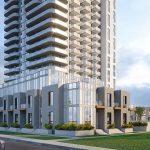 Mississauga Square Residences - MississaugaSquareCondo e1519687008672 150x150