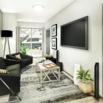 Sunview Suites - Sunview IndoorRendering 150x150