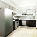 Sunview Suites - Sunview KitchenRendering 150x150