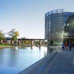 University Studios - UOIT2 1 150x150