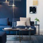 Avia Condos - avia livingroom 150x150