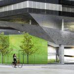 Harris Square - harrissquare rendering 150x150