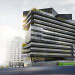 Harris Square - harrissquare rendering2 150x150