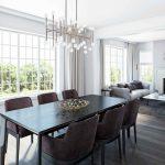 Legacy Homes - legacy interior3 2048x1152 150x150