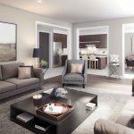Legacy Homes - legacy interior4 2048x1152 150x150