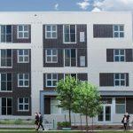 Waterloo Student Condos - waterloo building 150x150