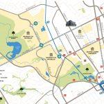 Waterloo Student Condos - waterloo map 150x150