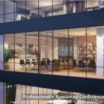 Central Park Ajax - 1462837616 3246225 393x221 amenities03 150x150