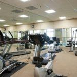 Grande Mirage - 1496822853 2491520 402x190x402x302x0x56 Fitness Room 150x150