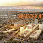 Central Park Ajax - 3246373 0 001 150x150