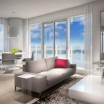 Lakeside Residences - LakesideLivingRoom 150x150