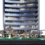Lakeside Residences - LakesideTerrace 150x150
