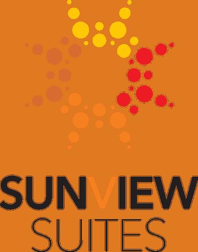 Sunview Suites