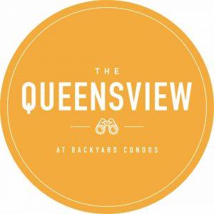 2018_03_14_04_24_18_queensview-logo - 2018 03 14 04 24 18 queensview logo 300x300