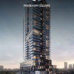 Markham Square Condos - 23256821 0 MarkhamSquare2 150x150