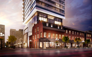 3image from 8Cumberland_renderings-10.05.181 - 3image from 8Cumberland renderings 10.05.181 e1540029877945 300x186