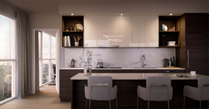 Kitchen - 5image from 8Cumberland renderings 10.05.181 300x156