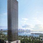 Vita On the Lake - 6101728 0 Building 150x150