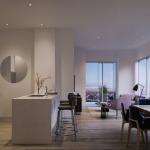 Avia-Penthouse1