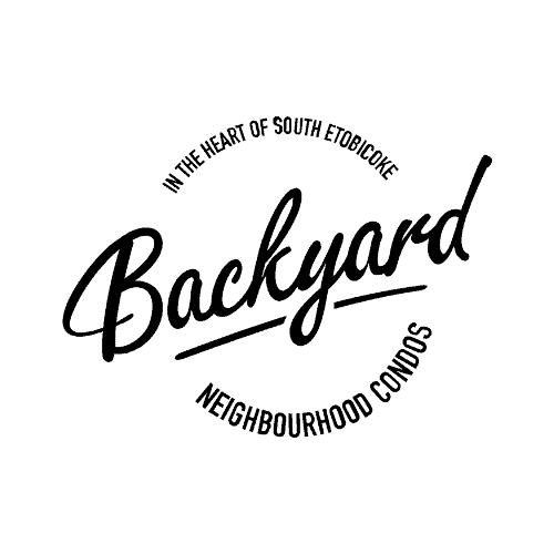 Backyard Condos Phase 3